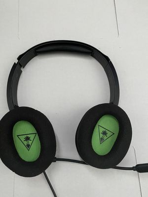 Turtle Beach XO one. Xbox One, PS4 or PC for Sale in Tempe, AZ