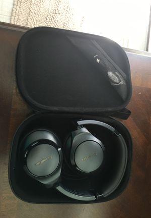 Anker soundcore wireless headphones for Sale in Tampa, FL
