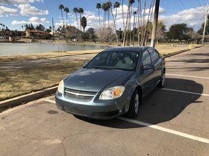2007 Chevrolet Cobalt for Sale in Scottsdale, AZ