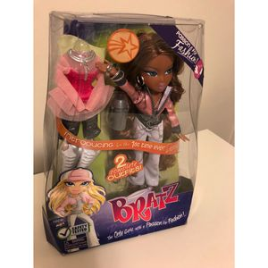 Bratz Doll Destiny 1st Introduction Release RARE for Sale in La Palma, CA