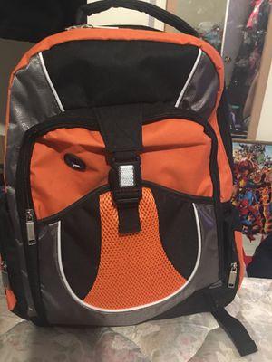 Backpack for Sale in Woodbridge, VA