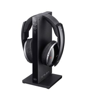 Sony digital surround headphones (discontinued by manufacturer) for Sale in Austin, TX