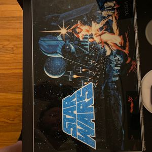 Star Wars: New Hope Lenovo Yoga Laptop - Limit Edition for Sale in Long Beach, CA