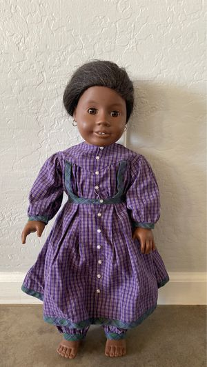 American Girl Doll Addy for Sale in Gilbert, AZ