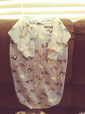 Pajamas for Sale in Santa Ana, CA