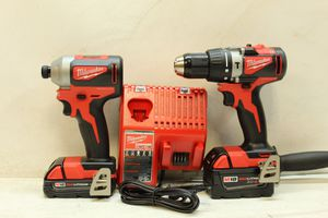 RYOBI 18-Volt ONE+ Cordless 1/2 in. Hammer Drill/Driver (Tool Only) with Handle for Sale in Bakersfield, CA