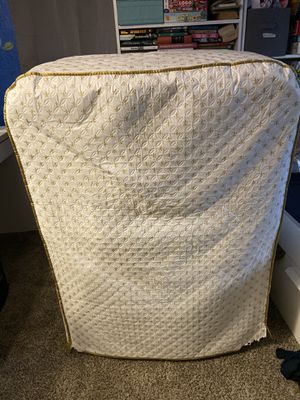 Sleep cot for Sale in Port Richey, FL