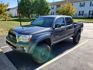 2011 Toyota Tacoma for Sale in Dublin, OH