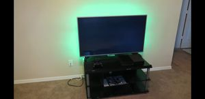 55 inch tv for Sale in Alexandria, MN