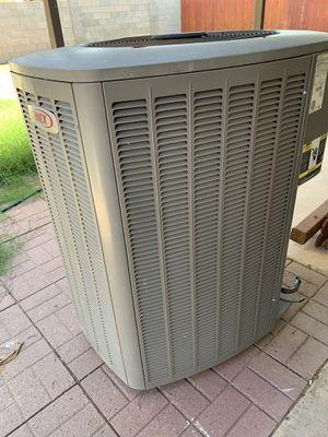 AC unit 5.0 Ton for Sale in Phoenix, AZ