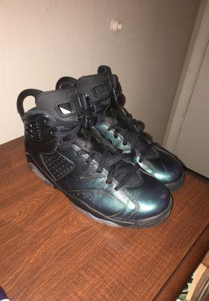 Jordan's for Sale in Arlington, TX