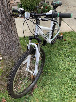 GT Kids Mt. Bike for Sale in San Ramon, CA