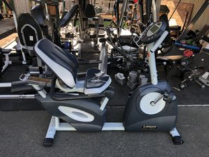 Lamar Fitness for Sale in Federal Way, WA