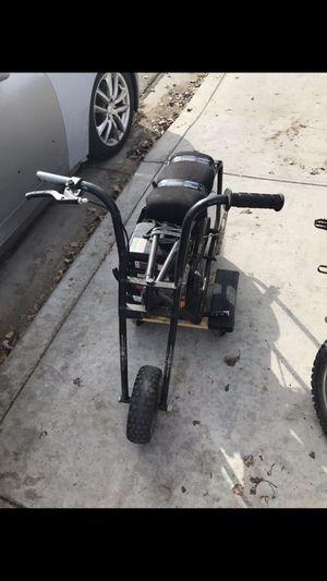 Mini bike for Sale in Highland, CA