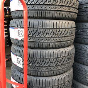 215-50-17 High Mileage Warranty Lowest Price for Sale in Walnut Creek, CA
