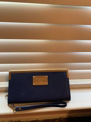 Wallet bebe for Sale in Fairfax, VA
