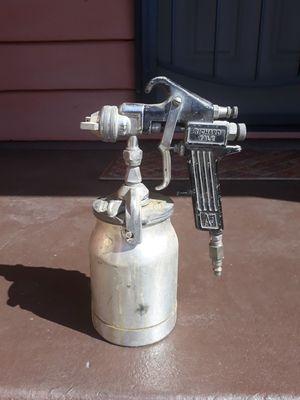 Spray Paint Gun for Sale in La Mirada, CA
