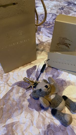 Burberry for Sale in Buena Park, CA