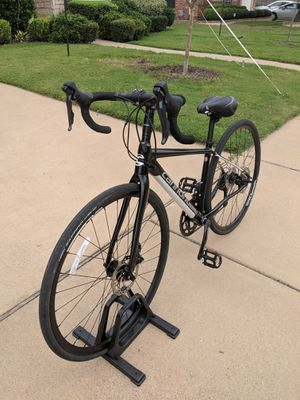 Cannondale Synapse Road Bike for Sale in Grand Prairie, TX