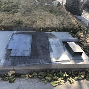 Free 2018 Minford St Lancaster for Sale in Lake Hughes, CA