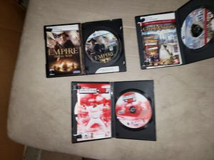 PC games for Sale in Pflugerville, TX