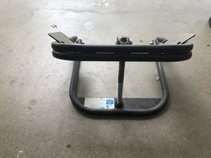 Bal Leveler for pop up trailer for Sale in Gilbert, AZ