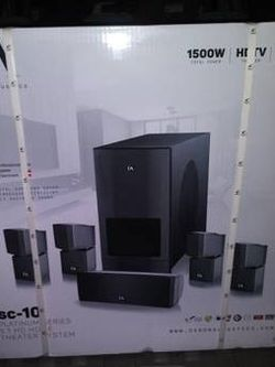 Danon Acoustics for Sale in Kissimmee,  FL