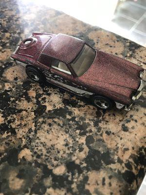 Hot wheels redline vintage for Sale in Riverside, CA