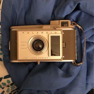 Polaroid J33 Land Camera for Sale in Greeneville, TN