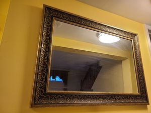 Wall mirror for Sale in New York, NY