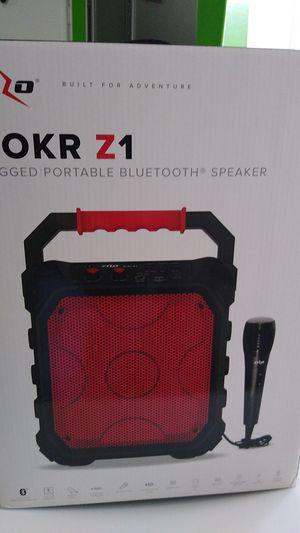 ROKR Z1 for Sale in Washington, DC
