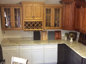 Kitchen Cabinets — PRICE VARIES for Sale in Columbus, OH
