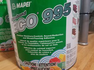 Mapie ECO 995 for Sale in Tampa, FL