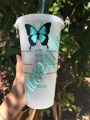 Custom Starbucks cups for Sale in El Mirage, AZ