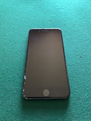 Unlocked iPhone 8 Plus 64GBs for Sale in MONTGOMRY VLG, MD