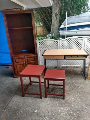 Furniture for Sale in Pensacola, FL