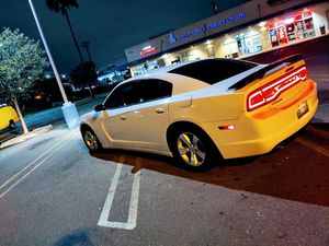Dodge charger for Sale in San Diego, CA