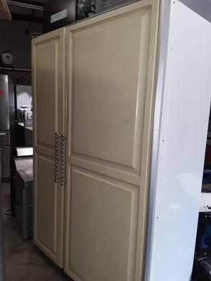 Built in fridge for Sale in Irving, TX