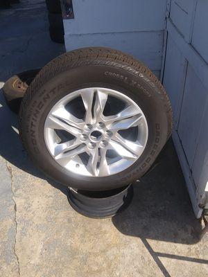 """18""""in rim new for Sale in Mableton, GA"""