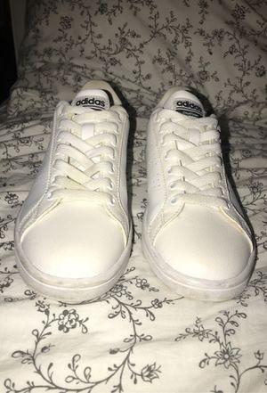 Adidas memory foam size 6 for Sale in San Jose, CA