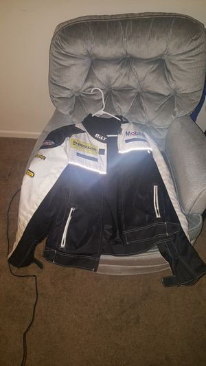 Motorcycle Jacket (M) for Sale in Midway City, CA