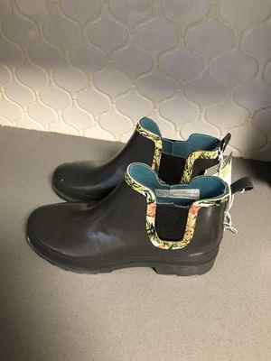 Garden/Rain Boots for Sale in Miami, FL