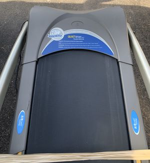 Horizon Limited Treadmill T805 (Delivery Available) for Sale in Foxfield, CO