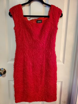 Adrianna Papell Dress - 4 for Sale in Federal Way, WA