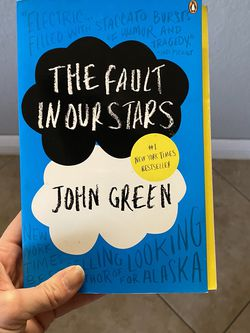 The Fault In Our Stars for Sale in Orlando,  FL