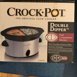 Crockpot for Sale in Northbrook,  IL