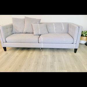 "Braylei 88"" Fabric Track Arm Sofa for Sale in Gig Harbor, WA"