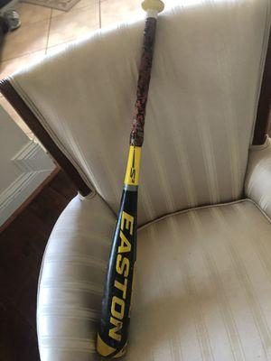 Easton Baseball Bat for Sale in Miami, FL