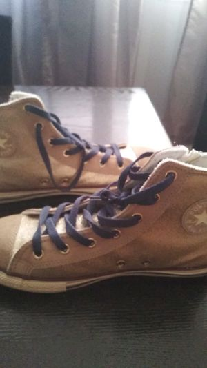 Converse All stars womens size 6 for Sale in Bristol, PA
