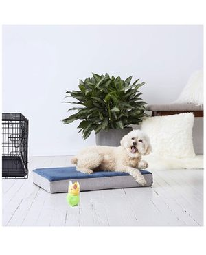 Dog Bed (Size- Small) for Sale in Sandy, UT